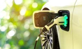 Mobilità a emissioni zero: le Marche al tredicesimo posto nella classifica nazionale