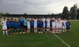 Amichevole Academy Civitanovese-Perugia: una bella occasione di valorizzazione per i ragazzi e per il territorio