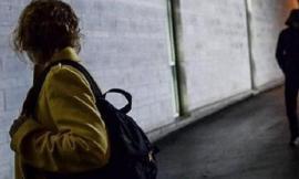 Cingoli, stalking alla ex: diciannovenne alla sbarra