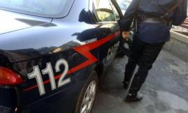 Posta il numero della ex moglie su un sito di incontri: denunciato dai carabinieri