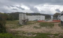 Belforte, sbloccata la lottizzazione di Fonte Moreto: sinergia tra privato e pubblico