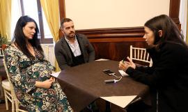 Un'offerta turistica a 360 gradi nel centro storico di Macerata: la storia di Aldo e Julia e del Centrale (FOTO)
