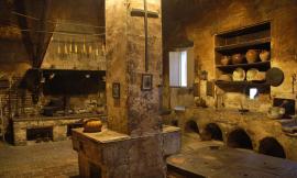Loro Piceno Experience, continua il viaggio alla scoperta del borgo: date sold out