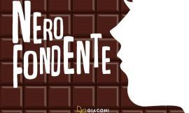 Il romanzo della camerte Chiara Emiliozzi questa sera al Pop Cafè di Camerino