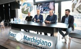 Banco Marchigiano, il 6 giugno Vecchioni in concerto allo Sferisterio di Macerata