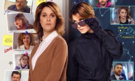 Civitanova, cosa vedere al cinema: la programmazione del weekend