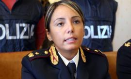 Corridonia, estorce 500 euro dalla busta paga mensile del dipendente per 3 anni: arrestato imprenditore edile