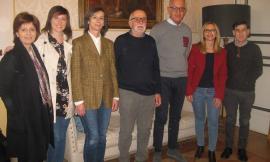 Civitanova, disturbi dell'apprendimento: al via evento formativo diretto dal prof. Cornoldi