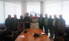 """Eccidio di Montalto, 16ª edizione della """"Marcia della Memoria"""": percorso e programma completo"""