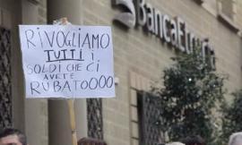 """Risparmiatori """"truffati"""" dal crac Banca Marche: al via gli indennizzi"""