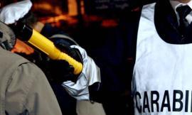 Raffica di controlli nel Maceratese: denunciati 5 ubriachi alla guida e sequestrato un veicolo