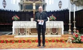 Monsignor Russo si dimette da vescovo della Diocesi di Fabriano-Matelica: nominato Segretario della CEI