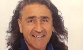 Pollenza, svelata la lista a sostegno del candidato sindaco Mirko Salvatori