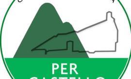 """Castelsantangelo sul Nera, presentata la lista """"Per Castello"""" a sostegno di Valentina Remigi"""