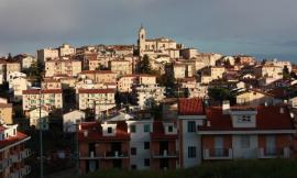 """Amministrative Monte San Giusto 2019: il gruppo """"Civico Impegno Franco Bordoni"""" resta neutrale"""