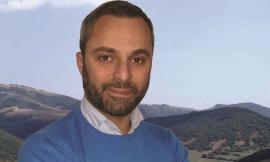 """Elezioni Amministrative 2019, Pietro Tapanelli candidato sindaco della lista """"Noi per Sefro"""""""