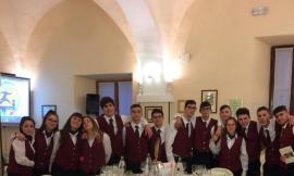 """Cingoli, grande successo per l'evento """"Sacralità del cibo"""""""