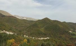 """Ussita, membri del Collegio delle Guide Alpine delle Marche si dissociano dal convegno la """"Liberazione dei Sibillini"""""""