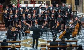 """""""AISS insieme in musica"""": uniti per guarire dalle malattie rare, evento a Corridonia"""