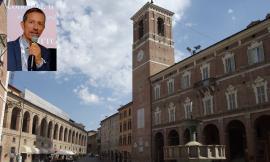 The Best Economic Forum ESG89: appuntamento strategico  per gli stakeholder economici di Umbria e Marche