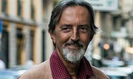 Montefano,  Premio Ghergo al fotografo Giovanni Gastel: il programma