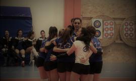 Caldarola Volley, sogno serie D sempre più vicino: centrate le finali playoff al maschile e al femminile