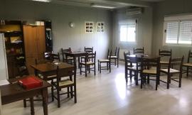 """Caldarola, due nuove sedi per il """"circolo degli anziani"""" e la Pro loco"""