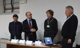 A Colfiorito il 38° Meeting dell'EADSVE organizzato dai docenti UNICAM