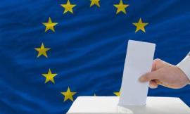 San Severino, Elezioni dei membri del Parlamento europeo: più di 12mila al voto in città