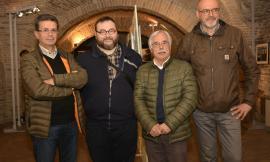 Montefano, apre la mostra Fiaf «I migliori autori»: ecco quando visitarla