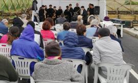 San Severino, gli allievi del Conservatorio regalano un concerto a favore dei terremotati