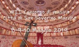 """Grande successo dell'I.C. """"Don Bosco"""" di Tolentino al XXII Concorso musicale """"Città di San Severino Marche"""""""