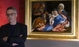 Recanati, Notte dei Musei: il programma completo