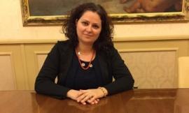 Civitanova,l'assessore Capponi illustra il lavoro svolto con enti ed associazioni per far fronte all'emergenza Covid-19