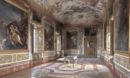 A Macerata torna la Notte dei Musei: il programma completo