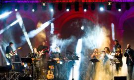 """""""Dai Beatles a Vasco Rossi"""": Musicultura festeggia i 50 anni della fondazione dell'Univpm"""