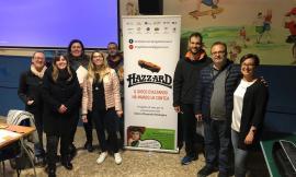 Il progetto Hazzard arriva a Porto Recanati: il programma
