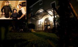 """Penna San Giovanni, mercoledì 22 taglio del nastro per il Ristorante """"Le Clarisse"""" di Borgo Pilotti (FOTO)"""