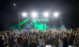 Tolentino, a fine maggio torna lo Strike Up Festival: sul palco tra gli altri Meganoidi e Piotta