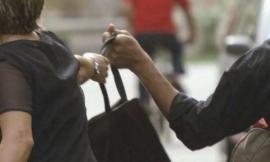 Civitanova, strappò via la borsa ad una donna: arrestato il colpevole