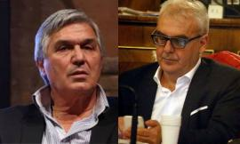 Macerata, Carancini querela Bommarito per la vicenda piscine