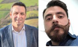 Belforte del Chienti cambia volto: Alessio Vita scalza Paoloni