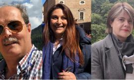 A Castelsantangelo sul Nera Mauro Falcucci si riconferma sindaco