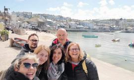 AMAT, cinque comuni del maceratese protagonisti di un progetto europeo per il teatro