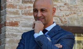 """Monte San Martino, Raffaele Anselmi: """"Saremo opposizione seria e costruttiva"""""""