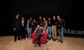 Tolentino, sold out al Politeama: Tedx si conferma una formula vincente (FOTO)