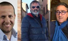 Pollenza sceglie Mauro Romoli: battuti gli sfidanti Romagnoli e Salvatori