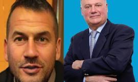 Serravalle di Chienti, Emiliano Nardi è il nuovo sindaco con il 77% di preferenze