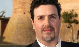 Urbisaglia, Paolo Francesco Giubileo riconfermato sindaco