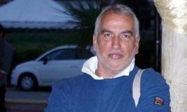 Pollenza, accusa un malore mentre gioca a tennis: muore un 63enne maceratese